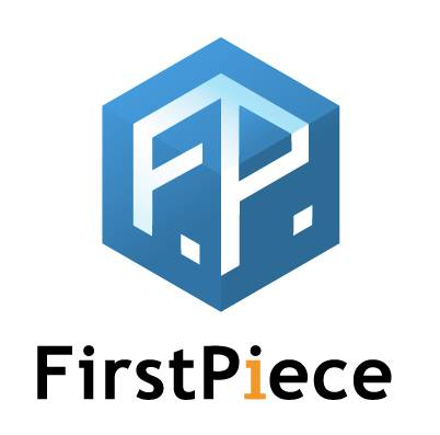 first-peace